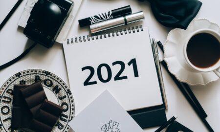 Anul 2021 aduce un amalgam de crize. Astrolog: Lupte, momente controversate, tensiuni