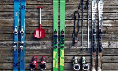 Aveai de gând să mergi la ski în Bulgaria? Decizia care îi afectează pe iubitorii sporturilor de iarnă