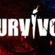 Scandalurile se țin lanț la Survivor România. S-au spus vorbe grele