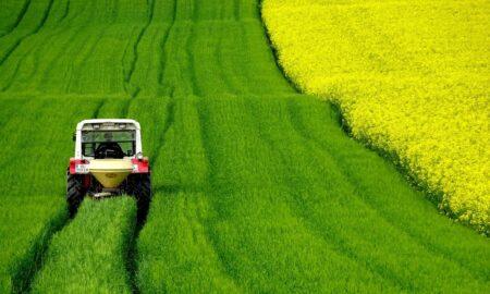 Asociația Forța Fermierilor: Îi solicităm ministrului Adrian Oros să notifice Comisia Europeană pentru acordarea despăgubirilor!