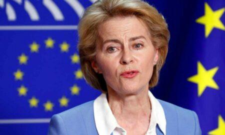 Uniunea Europeană a aplicat sancțiuni fără precedent. Dezastru pentru Ungaria și Polonia