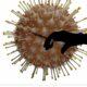 O nouă recomandare privind vaccinul Astra Zeneca. Analiza a fost făcută publică