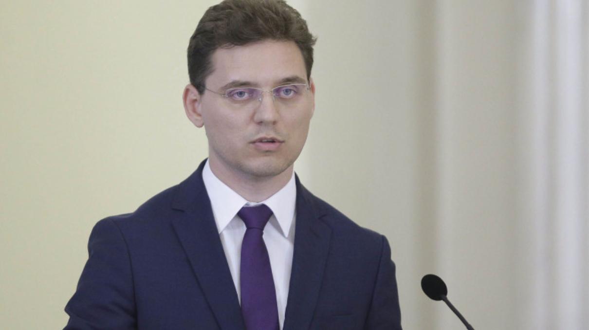 Detalii despre discuția dintre PSD și coaliția de guvernare privind PNRR! Victor Negrescu: Guvernul nu are planul finalizat