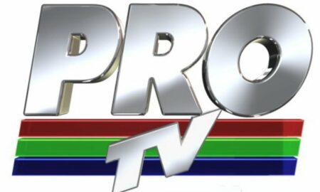 Cele mai așteptate show-uri de televiziune revin primăvara aceasta la PRO TV!