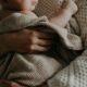 """Nou născuți care uluiesc lumea. Bebeluși care vorbesc la naștere sau însemnați cu cifre pe frunte. """"Sper să nu fie Diavolul"""""""