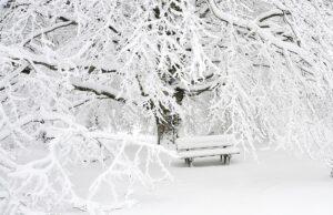 Episod de iarnă neobișnuit în Spania. Cea mai mică temperatură din istoria măsurătorilor METEO