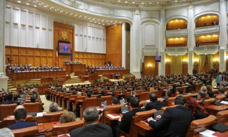 Decizie așteptată de milioane de români. Ce s-a întâmplat cu votul împotriva pensiilor speciale. Este oficial!