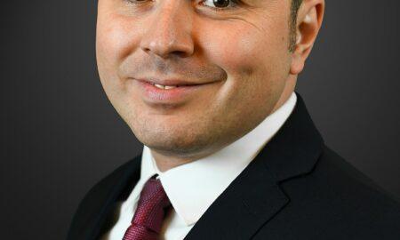 A fost numit ambasadorul României în SUA. Primele declarații ale ministrului MAE, Bogdan Aurescu