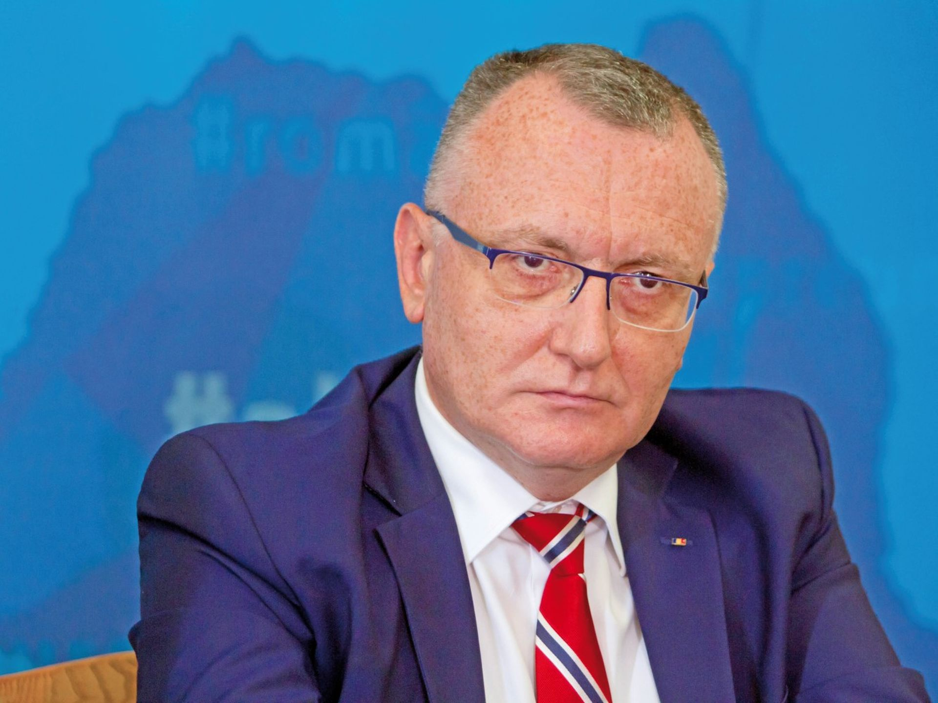 Sesiune suplimentară pentru Evaluarea Națională. Anunțul lui Sorin Cîmpeanu!