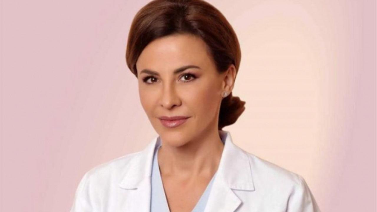 """Dr Adina Alberts știe adevărul despre noua tulpină de coronavirus. """"Oameni buni, nu vă lăsați aiuriți"""""""