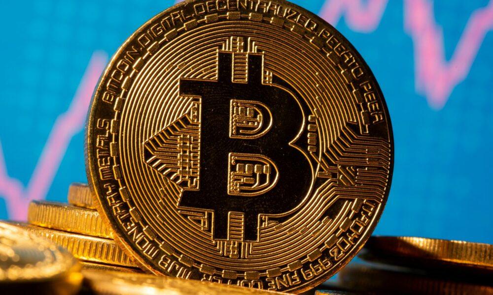 Moneda virtuală, evoluție fără precedent! Câți bani va face Tesla din investiția în bitcoin?