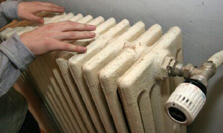 """Probleme cu căldura în spitalele din București! Manager: """"Ne-am descurcat cum cred că s-au descurcat toți bucureștenii"""""""