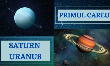 Horoscop. Astrolog: Destinul unei zodii se schimbă complet