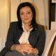 """Durere mare în sufletul lui Carmen Tănase: """"Mai am momente în care vreau să vorbesc cu el"""""""