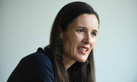 Clotilde Armand. Nu se mai ridică gunoaiele din Sectorul 1. Robert Turcescu și CTP o acuză pe primăriță