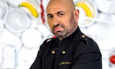Cătălin Scărlătescu a trecut la un pas de moarte. Medicii i-au dat un ultimatum înfiorător!