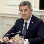 Dan Barna, după ședința coaliției: Sper să ajungem într-un termen cât mai scurt la o decizie
