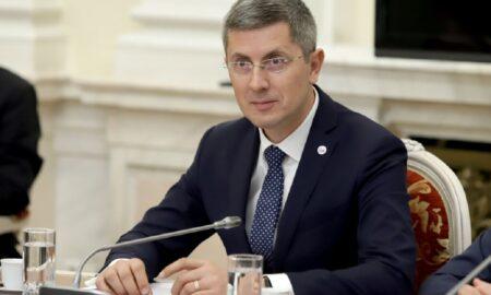 Ce vor face parlamentarii USR la moțiunea de cenzură? Decizia a fost anunțat de Radu Mihail