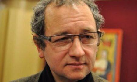 Dan Puric: Politicienii nu vând ţara pe bucăţi, ci vând sufletul copiilor