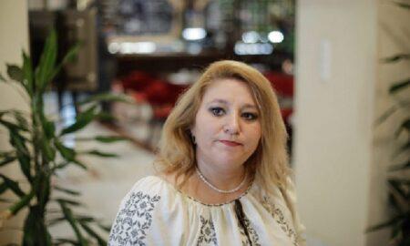 Diana Șoșoacă, din nou revoltată! Pe cine cheamă senatoarea la protestul de pe 7 martie