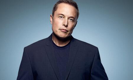 Lovitură grea pentru miliardarul Elon Musk. S-a întâmplat în plină pandemie