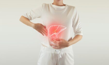 Cum îți menții sănătatea ficatului? 5 alimente utile pentru a susține buna lui funcționare