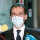 Ludovic Orban, despre schimbarea lui Vlad Voiculescu: E nevoie de o abordare exigentă