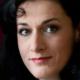 Scandal monstru în cazul morții sopranei Maria Macsim. Lovitură pentru soțul artistei