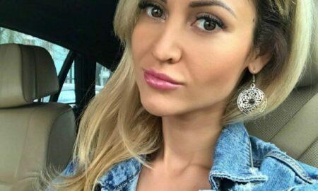 Nicoleta Dragne o dă de gol pe Oana Zăvoranu! Câte operații estetice are, de fapt, Querida
