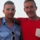 Fiul lui Radu Mazăre, amendat de poliție! Cum a încălcat legea Răducu Mazăre