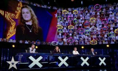 """""""Păcăleala"""" de la Românii au Talent. Ce se ASCUNDE în spatele oamenilor din public"""