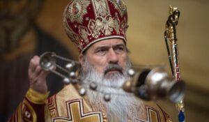 Moment istoric în Biserica Ortodoxă Română. Decizia Sfântului Sinod