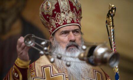 Arhiepiscopul Tomisului, ipoteză neașteptată. Ce a comentat acesta legat de aceasta