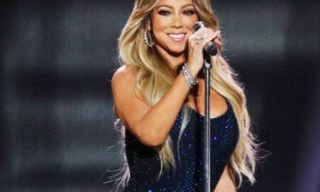 Mariah Carey a primit un diagnostic crunt. Boala sinistră i-a dat viața peste cap!