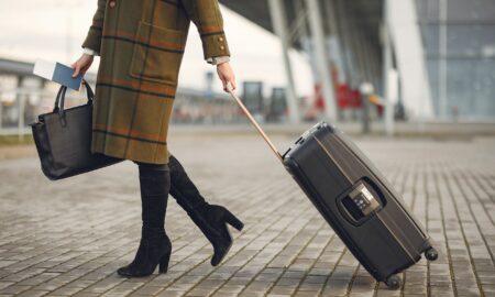 Te-ai despărțit de partener în 2020? Poți câștiga o vacanță GRATUITĂ, cu servicii all inclusive