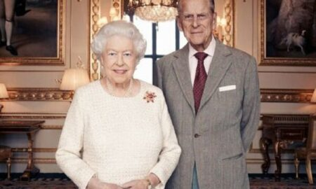 Dorința Reginei Elisabeta a II-a. Prinții Charles și William sunt hotărâși să facă orice