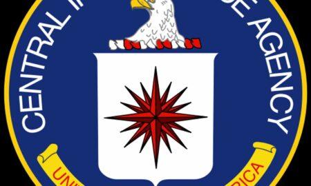 A fost numit noul director al CIA. Care sunt misiunile prioritare