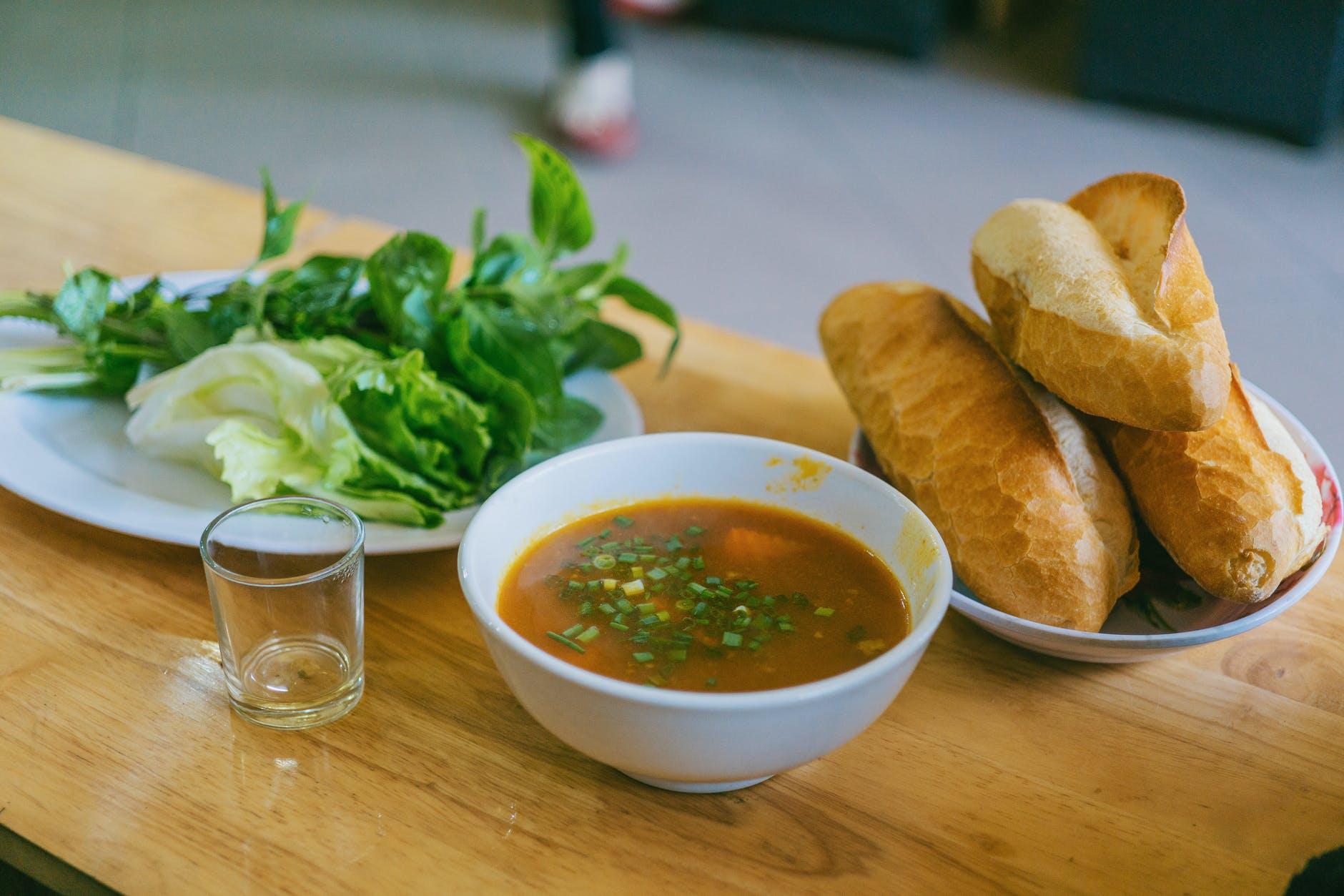 dieta cu ciorba mihaela bilic