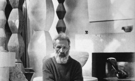Ziua dedicată lui Constantin Brâncuşi. Se împlinesc 145 de ani de la nașterea marelui sculptor