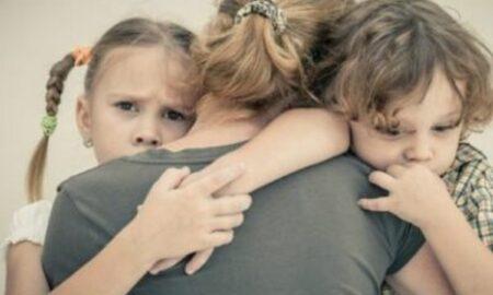 Ministerul Sănătății, apel la responsabilitate: Părinţii să fie atenţi la ASTA!