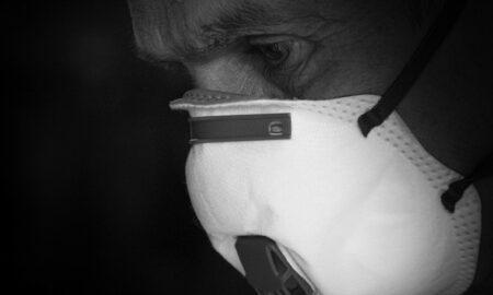 Bilanţ COVID-19, 12 aprilie! Val de noi infectări cu coronavirus în România