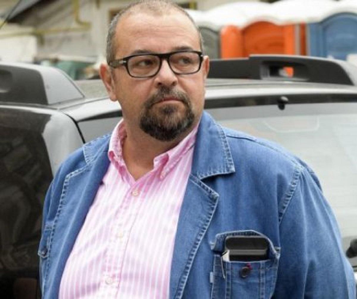 Cristian Popescu Piedone, despre suspendarea PUZ în cinci sectoare: Lăsați Capitala să se dezvolte! Nu o întoarceți cu 21 de ani în urmă!