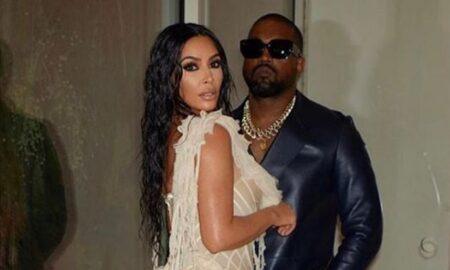 De ce s-au despărțit Kim Kardashian și Kanye West. Vedeta e devastată: Mă simt ca o ratată