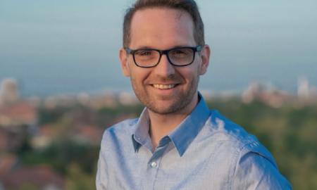 Dominic Fritz, despre zvonurile că ar fi spion german: Cum te aperi împotriva unor acuzații că ești spion