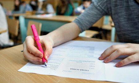 Examenele naționale vor fi afectate de restricții? Anunțul lui Sorin Cîmpeanu