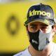 Știrea care zguduie lumea sportului: Pilot de Formula 1, lovit de o mașină în timp ce se plimba cu bicicleta