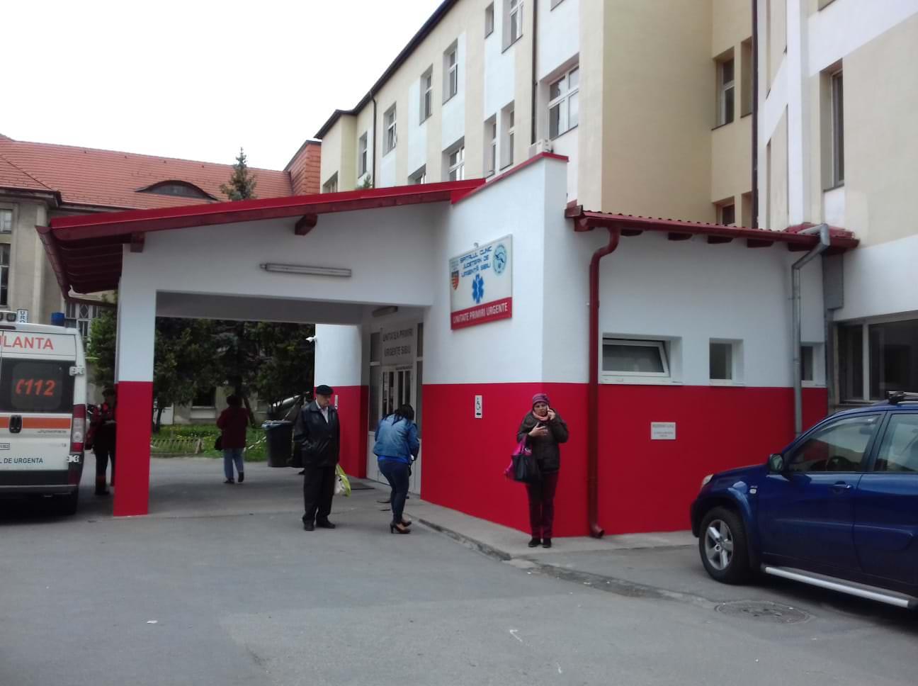 """Alertă în spitalele din România. Când începe al treilea val de pandemie. """"Suntem pregătiţi şi asta discutăm în fiecare zi"""""""