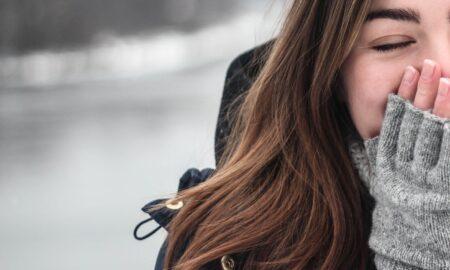 Medicul Ciuhodaru: Mare atenţie la frig. E un ucigaș tăcut! Au apărut primele victime