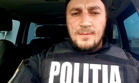 "Cum a devenit celebru ""Tzancă Uraganu"" din Ministerul de Interne"