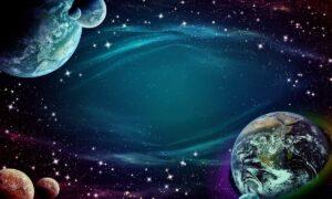 Horoscop 17 iunie 2021. Cum influențează Luna o zodie: urmează zile...